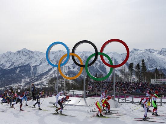 Онлайн Олимпиады. День восьмой: