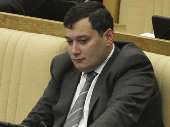 Главный следователь московской полиции подал в отставку после серии разоблачений