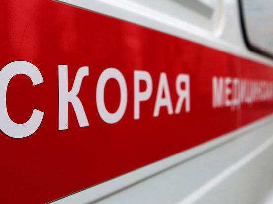 Страшный взрыв на АЗС под Киевом унес жизни четырех человек