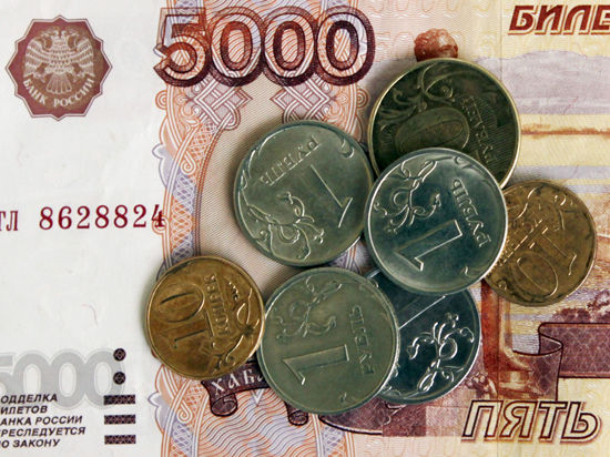 Майские в Крыму: 2 000 рублей в сутки за проживание, питание и ...