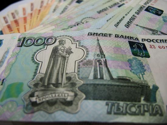 Электронный паспорт будет стоить 1000 рублей