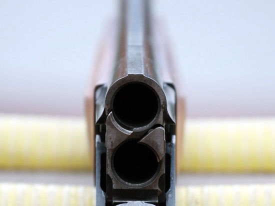Представители ЧОПов обсудят расстрелы в школе и храме