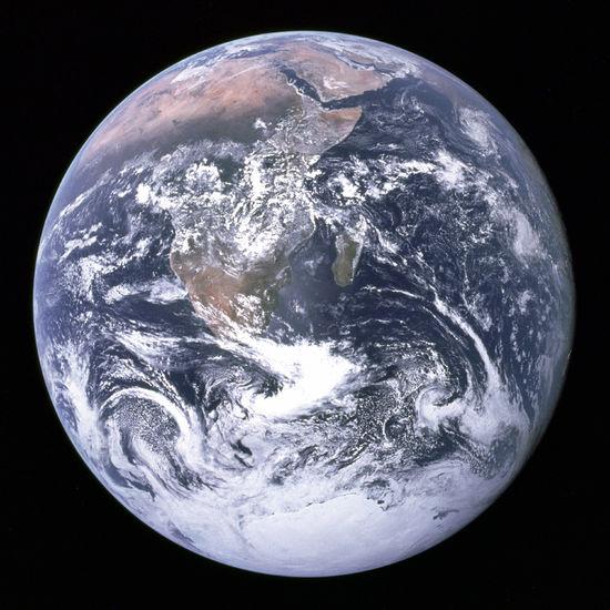 Предсказан год первого контакта землян с инопланетной цивилизацией