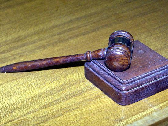 «Скользкая» ошибка коммунальщиков проскочила мимо суда