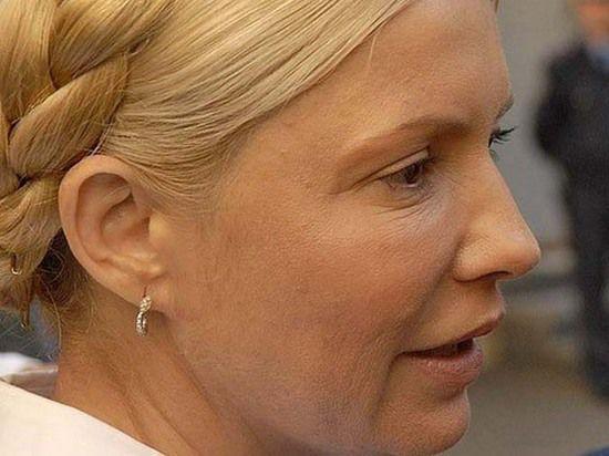 юлия тимошенко майдан выступление гарант виктор янукович власть выборы президента джон маккейн