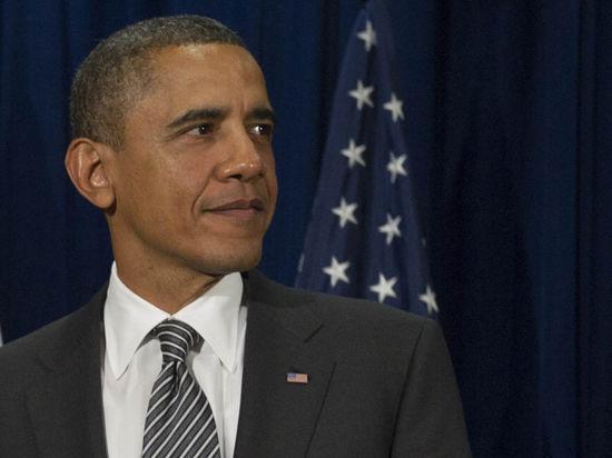 На этой неделе США могут обложить Россию новыми санкциями