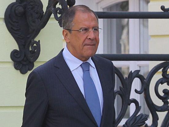Соглашение по Украине: почему испаряется «Дух Женевы»?