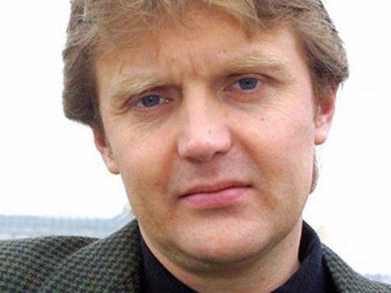 Королевский суд Лондона проведет очередные слушания по делу Литвиненко