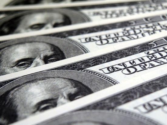 Крыму не хватает миллиарда долларов. Правительство России готово помочь