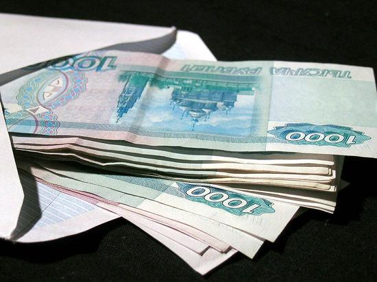 верховный суд коррупция штрафы финансовые нарушения взяточники