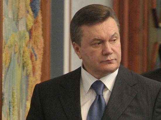 Побег Януковича: как скрывались другие лидеры?