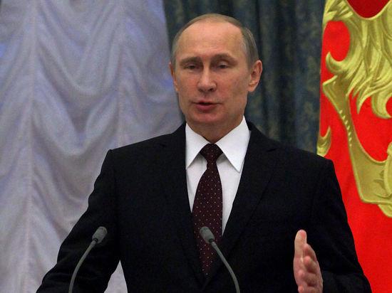 крым россия референдум прогнозы
