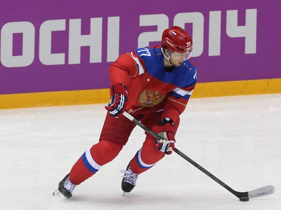 Финляндия - Россия - 3:1: Онлайн - трансляция четвертьфинальной битвы