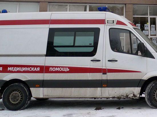 Трагедия в Подмосковье: взрывным устройством убит полицейский