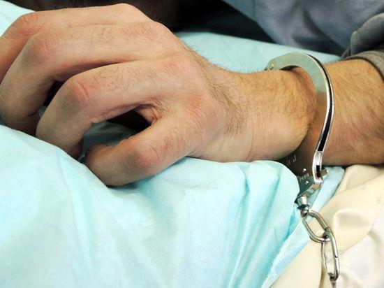 Задержанный за убийство школьницы в Бирюлево сознался в преступлении