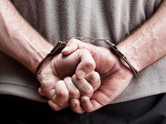 Член общественного объединения из похищенного превратился в мошенника