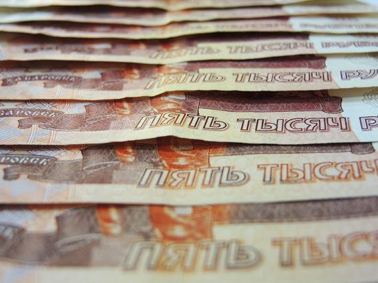 В Москве полицейский вымогал деньги у брата самоубийцы