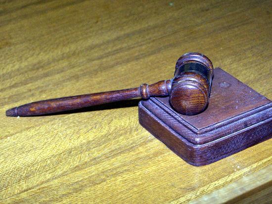 Юридический казус в суде: гангстер пытался оспорить приговор, узнав, что его адвокат - мошенник