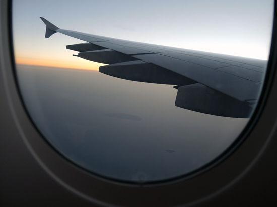 Австралийцы в очередной раз напали на след пропавшего рейса MH370