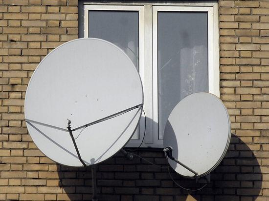 В Крыму появятся телебашни