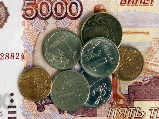 23 февраля не повлияет на выплату пенсий