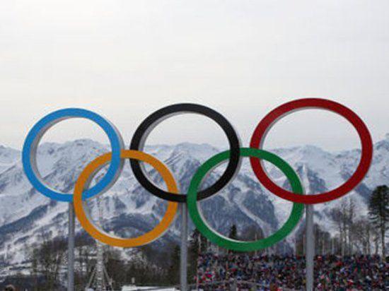 Последний день Олимпиады в Сочи: Игры закончились