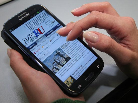 Рунет отмечает 20 лет. Самое-самое
