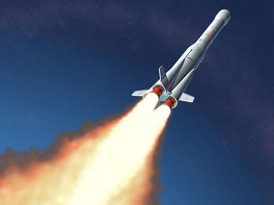 Пхеньян ответил на американо-южнокорейские учения запуском ракет