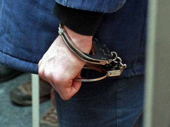 Задержанный в США россиянин считает найденную у него бомбу фейерверком
