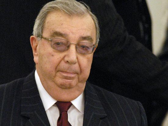 Примаков раскритиковал правительство Медведева. Кто будет следующим премьером?