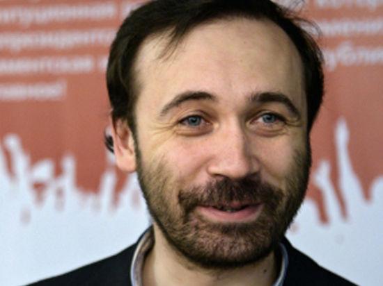 Илья Пономарев - «МК»: «Хуже выборы уже не станут!»