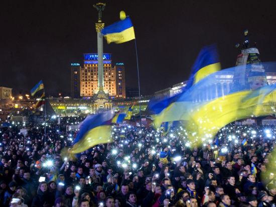 Тимошенко на них нету