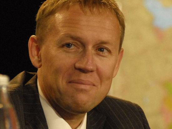Законопроект Лугового-2: Минюст пересчитает НКО — иностранных агентов без их согласия