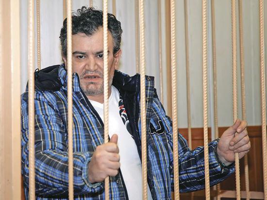 Присяжные Мосгорсуда признали виновным «Гошу-волшебника», отравившего трех моделей