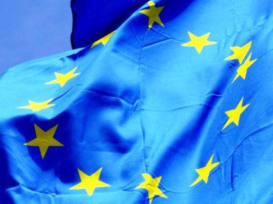 Евросоюз готовит новые санкции к российским чиновникам, силовикам и журналистам