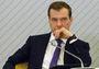 «Единая Россия» заступилась за потребителей коммунальных услуг