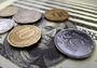 Банки заставят раскошелиться