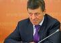 Пенсионерка из Омска сдвинула с мертвой точки застрявший в Госдуме законопроект о наведении порядка в сфере домоуправления
