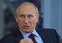 Война и нефть. Сирия выслала Путину гуманитарную помощь