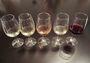 Госмонополия на алкоголь скоро вернется