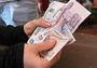 Назван размер российской пенсии после «первоапрельской» индексации