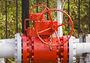 Сланцевый газ заменит природный?