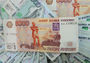 Крым теряет воду, а вместе с ней урожай и деньги