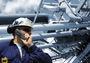 Украина перестала покупать российский газ
