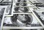Банкрот важнее кредитора?