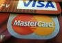 Страховые взносы за Visa и Mastercard заплатят россияне