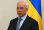 Украина уселась на двух стульях: московском и брюссельском