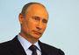 Путин добьет офшоры рублем