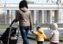 Сферу использования материнского капитала хотят расширить