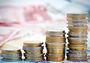 Кипрским банкам разрешили минимальное количество операций